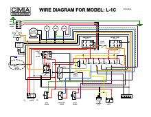 videocon semi automatic washing machine wiring diagram pdf: wiring diagram  of washing machine pdf -