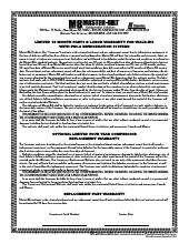 prs-2 warranty.pdf