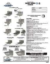 Advance Tabco 7-PS-45.SpecSheet.pdf