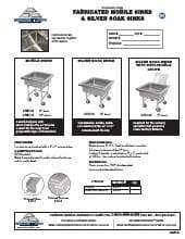 Advance Tabco 9-FMS-12.SpecSheet.pdf