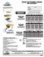 Advance Tabco BGT-305L.SpecSheet.pdf