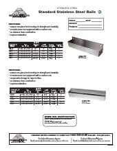 Advance Tabco BK-15.SpecSheet.pdf