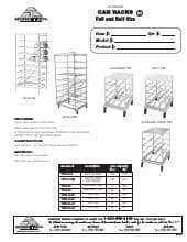 Advance Tabco CR10-54.SpecSheet.pdf