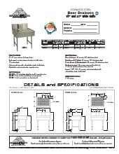 Advance Tabco CRBD-2.SpecSheet.pdf