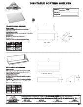 Advance Tabco DTA-SS-138.SpecSheet.pdf