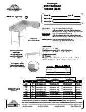 Advance Tabco DTC-K60-84L.SpecSheet.pdf