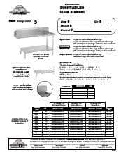 Advance Tabco DTC-S70-144L.SpecSheet.pdf