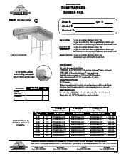 Advance Tabco DTS-K30-60R.SpecSheet.pdf