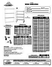 Advance Tabco EC-1830.SpecSheet.pdf