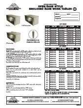 Advance Tabco EF-SS-3612.SpecSheet.pdf