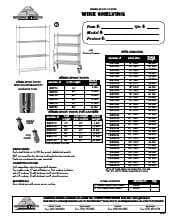Advance Tabco EG-2424-X.SpecSheet.pdf