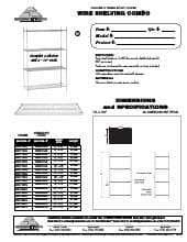 Advance Tabco EGG-2460.SpecSheet.pdf