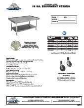 Advance Tabco ES-LS-304-X.SpecSheet.pdf