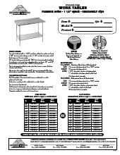 Advance Tabco FLG-3011.SpecSheet.pdf