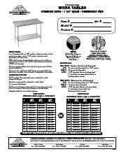 Advance Tabco FMS-303.SpecSheet.pdf
