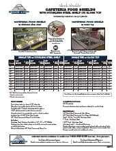 Advance Tabco GSGC-15-48.SpecSheet.pdf