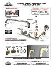 Advance Tabco K-11SP.SpecSheet.pdf