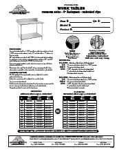 Advance Tabco KLG-3011.SpecSheet.pdf