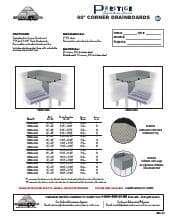 Advance Tabco PRFD-3520.SpecSheet.pdf