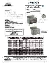 Advance Tabco PRSCD-24-30.SpecSheet.pdf