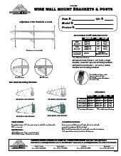 Advance Tabco SB-18.SpecSheet.pdf