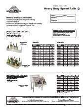 Advance Tabco SRKD-7.SpecSheet.pdf