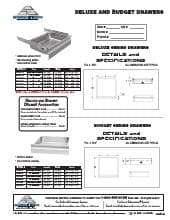 Advance Tabco SS-2020.SpecSheet.pdf