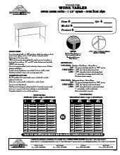 Advance Tabco TFAG-3610.SpecSheet.pdf