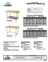Advance Tabco TH2G-248.SpecSheet.pdf