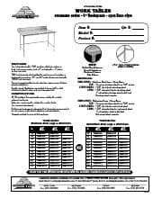 Advance Tabco TKMG-364.SpecSheet.pdf
