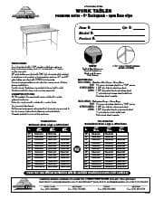 Advance Tabco TKSS-368.SpecSheet.pdf