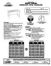 Advance Tabco TMG-303.SpecSheet.pdf