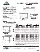 Advance Tabco TMSLAG-308-X.SpecSheet.pdf