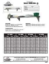 Advance Tabco WS-15-36.SpecSheet.pdf