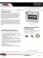 APW Wyott CMP-48.SpecSheet.pdf