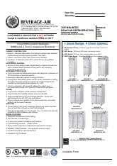 Beverage Air HRP3-1S.SpecSheet.pdf