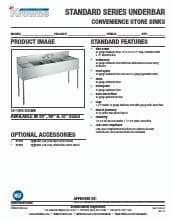 Krowne Metal CS-1872.SpecSheet.pdf