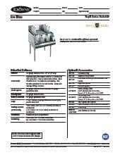 Krowne Metal KR21-24DP.SpecSheet.pdf