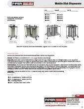 Piper Products_Servolift Eastern 2ATG3.SpecSheet.pdf