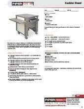 Piper Products_Servolift Eastern 2-CR.SpecSheet.pdf