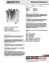 Piper Products_Servolift Eastern 3AT3-STH.SpecSheet.pdf