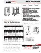 Piper Products_Servolift Eastern PT_1014MO.SpecSheet.pdf