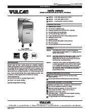 Vulcan 4ER50AF.SpecSheet.pdf