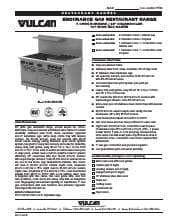 Vulcan 60SS-6B24CBP.SpecSheet.pdf