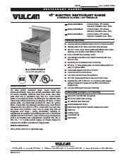 Vulcan EV36S-2FP24G208.SpecSheet.pdf
