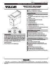 Vulcan V1P18.SpecSheet.pdf