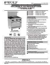 Wolf C36C-2B24GT.SpecSheet.pdf