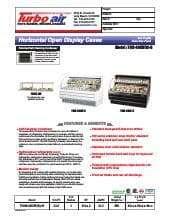 Turbo Air TOM-60LB-N.SpecSheet.pdf