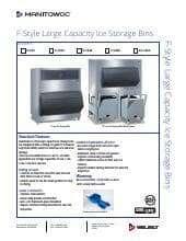 Manitowoc FC1350.SpecSheet.pdf