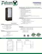 Falcon Food Service Equipment AGM-22.SpecSheet.pdf